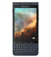 BlackBerry Vienna Mobile