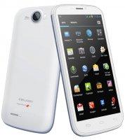 Celkon A119 Signature HD Mobile