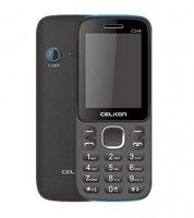 Celkon C249 Mobile