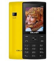 Celkon C26 Mobile
