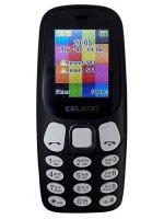 Celkon C310 Mobile