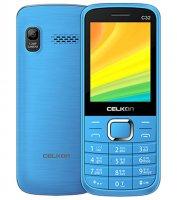 Celkon C32 Mobile