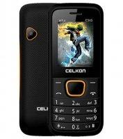 Celkon C345 Mobile
