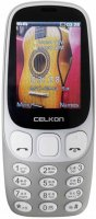 Celkon C410 Mobile