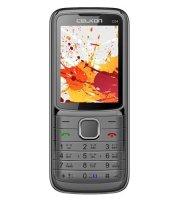 Celkon C54 Mobile