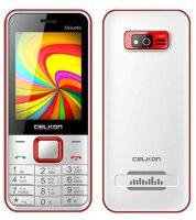 Celkon C9 Jumbo Mobile
