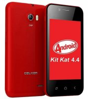 Celkon Campus One A354C Mobile