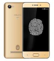 Celkon Diamond U 4G Mobile