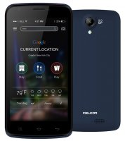 Celkon Millennia Q519 Plus Mobile