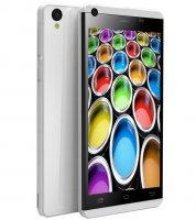 Celkon Millennium Ultra Q500 Mobile