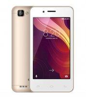 Celkon Smart 4G Mobile