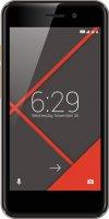 Celkon Swift Pro Mobile