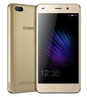 Comio C1 Mobile