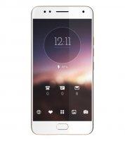 Comio S1 Mobile