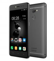 Coolpad Conjr Mobile