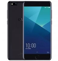 Coolpad Cool M7 Mobile