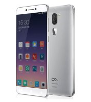Coolpad Cool1 Dual 32GB + 4GB Mobile