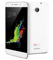 Coolpad Note 3 Mobile