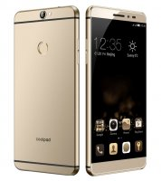 Coolpad Max A8 Mobile