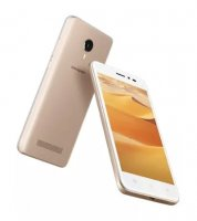 Coolpad Mega 4A Mobile