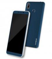 Coolpad Mega 5 Mobile