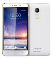 Coolpad Note 3 Lite Mobile