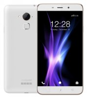 Coolpad Note 3 Plus Mobile