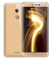 Coolpad Note 3S Mobile