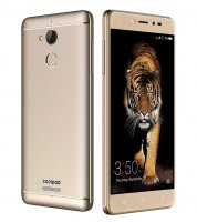 Coolpad Note 5 Mobile