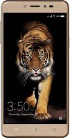 Coolpad Note 5 Lite 32GB Mobile