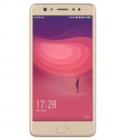 Coolpad Note 6 32GB Mobile
