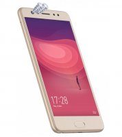 Coolpad Note 6 64GB Mobile