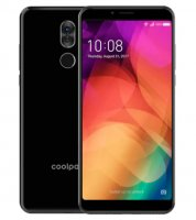 Coolpad Note 8 Mobile