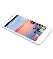 Gionee CTRL V4S Mobile