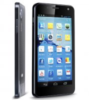 Gionee Dream D1 Mobile