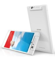 Gionee Elife E7 Mini Mobile