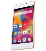Gionee Elife S5.1 Mobile