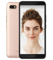 Gionee F205 Mobile