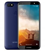 Gionee F205 Pro Mobile