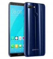 Gionee F6 Mobile