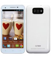 Gionee Gpad G3 Mobile