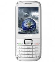 Gionee L700 Mobile