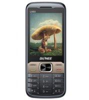 Gionee L800 Mobile