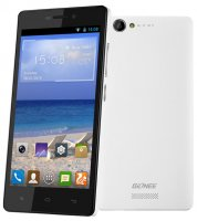 Gionee Marathon M2 4GB Mobile