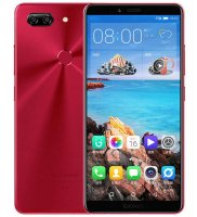 Gionee M7 Mobile