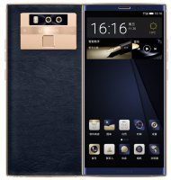 Gionee M7 Plus Mobile