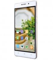 Gionee Marathon M4 Mobile