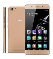 Gionee Marathon M5 Lite Mobile