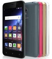 Gionee Pioneer P3S Mobile