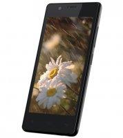 Gionee Pioneer P4 Mobile